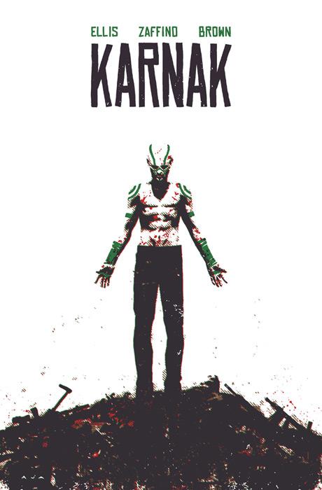KARNAK_002_COVER.jpg